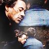 Invalid Username: [Sherlock] Holmes/Watson | sleeping