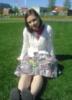 lizzy_suave userpic