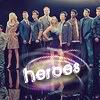 h all for heroes