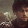 King Arthur - Lance