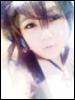 emgai userpic
