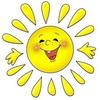 Дэльфа: Солнышко