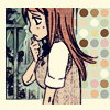 Inoue Orihime 井上織姫: [anxious] i never realized...