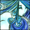 My Blue Soul [userpic]