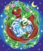 earth_to_chi userpic