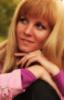 liveira userpic