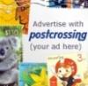 postcrossing_1