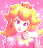 Princess Peachie