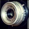 dilutus userpic