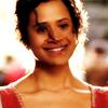 kePPy: Merlin: Gwen glows
