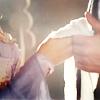 kePPy: Merlin: A/G soft caresses