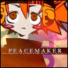 immaturedream userpic