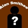 alansmitheex userpic