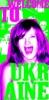 vnkuoptapwsi userpic