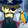 YGO_Kaiba Pirate