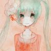 hiradon userpic