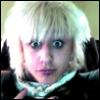 stylishmilk userpic