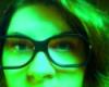 withoutscene userpic