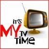 hesadevil: My telly time