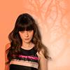 heelsturnblack userpic