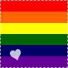 _color_love