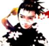 monochrome13 userpic