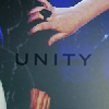 juliet316: DW: TenDonna: Unity