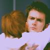 juliet316: DW: TenDonna: Midnight Hug