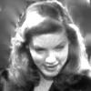 DarkElf: Bacall-Slim
