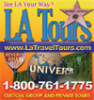 los angeles package tours, tours from los angeles, day tour los angeles, los angeles day tours, los angeles night tour