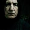kellychambliss: Snape 2