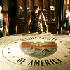 Smallville's Justice Society of America Community