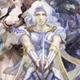Final Fantasy IV Paladin Cecil