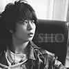 x_hikari userpic