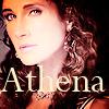 Betynha: Athena