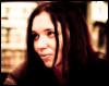 weidemann userpic