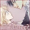 Sano Mizuki - Shall we Dance?