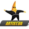 artistsua userpic