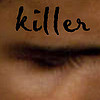 killerlashes, jake