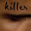 killerlashes, jake