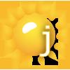 jorik_sun userpic