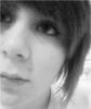 kloe_hume userpic