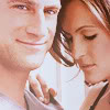 Jenn: chris/mariska - intimate actor otp