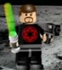 blackice756 userpic