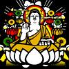[ buddha-8 ]