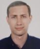 Aleksandr Grossu