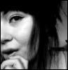 arkajalka userpic