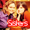 marta_rw: Deschanel's sisters