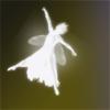 janice_lester: floaty fairy