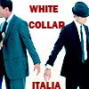 White Collar Italia